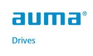 AUMA Riester GmbH
