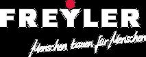 freyler_logo