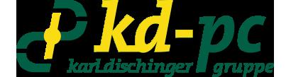 kd_pc_logo