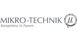 Mikro Technik Logo